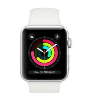 Apple Watch Band Case Central Sport watch discount offer