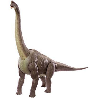 Jurassic World Legacy Collection Brachiosaurus £35 @ Argos