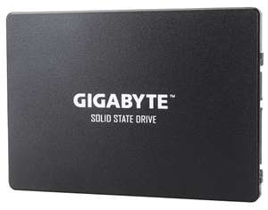 SSD discount offer