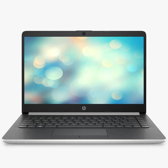 "HP 14 14-dk0011na Laptop AMD Ryzen 5 Processor, 8GB, 256GB SSD, 14"" IPS Full HD £449.95 @ John Lewis & Partners (2 year guarantee)"