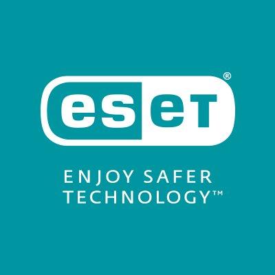 ESET Internet Security license 4 months free @ Eset.com