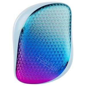 22% off Tangle Teezer with voucher Code @ HQ hair