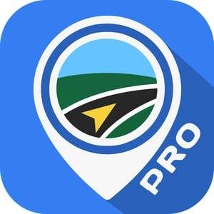 Navigator Pro (Android) now FREE @ Google Play Store