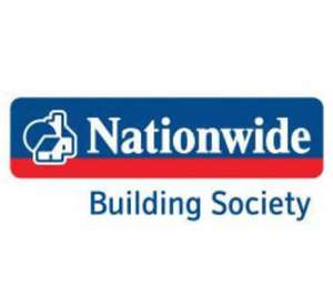 Triple Access Saver/ISA 1.21% Nationwide Building Society
