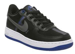 Nike Air Force 1 Trainers only £36 (£32.40 with unidays) + free Click and Collect @ Offspring