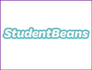 25% off all Samsung QLED TV's for Students and staff at companies like Tesco @ Student Beans