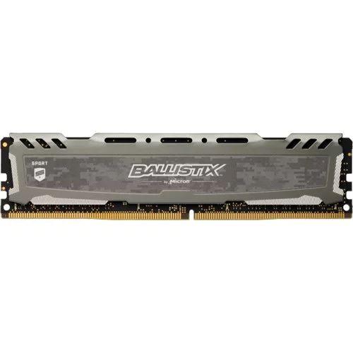 RAM Sport discount offer