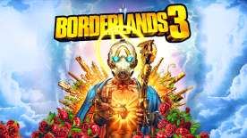 NEW Borderlands 3 12% off for the Epic Games Store - £43.99 @ Greenman Gaming