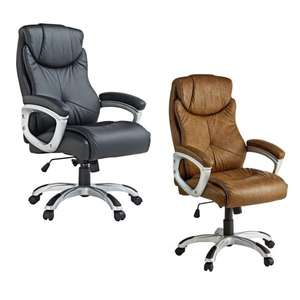 Brilliant Office Chair Deals Cheap Price Best Sales In Uk Hotukdeals Machost Co Dining Chair Design Ideas Machostcouk