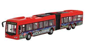 Chad Valley Express 46cm Bus £5 with code @ Argos