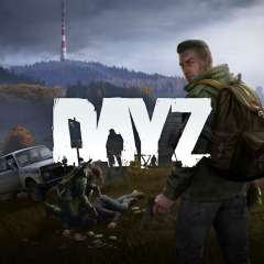 Dayz (PS4) £24.99 @ Playstation Store