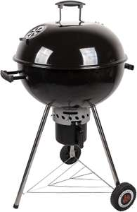 Landmann Barbecues 11100 53 cm Grill Chef Kettle Barbecue £30 @ Amazon