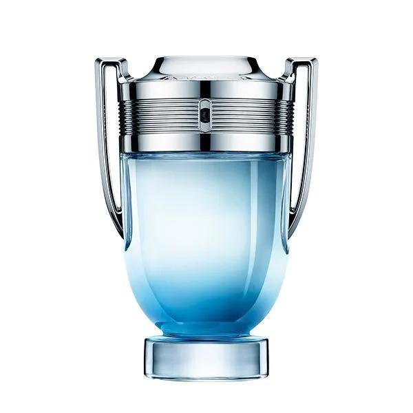 Paco Rabanne Invictus Aqua Eau De Toilette 50ml £29.50 Superdrug