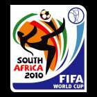WORLD CUP TICKETS 2010 SOUTH AFRICA - £90 @ Fifa