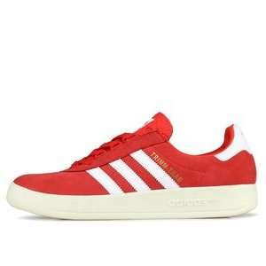 Adidas Trimm Trab Sale (Various Colourways) From £33.08 Delivered @ Hanon