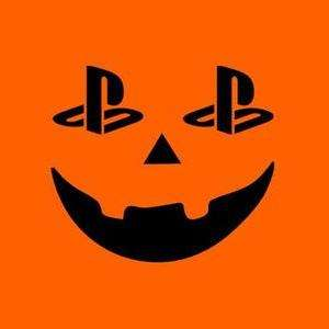 Halloween Sale at PlayStation PSN Indonesia - Rage 2 £21.97 Watch Dogs £3.07 Man of Medan £14.97 Metro 2033 £2.54 AC Ezio Coll. £5.38 + MORE