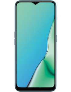 Oppo A9 2019 128GB - Snapdragon 665 Smartphone £219.99 @ Carphone Warehouse