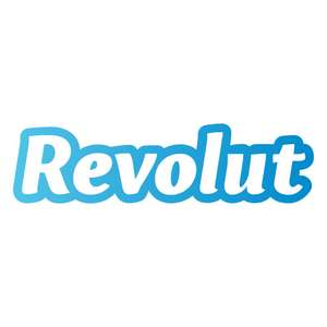 Get £50 when you open a Revolut for Business account - and if you refer a business, they will get £50 too (email invite)