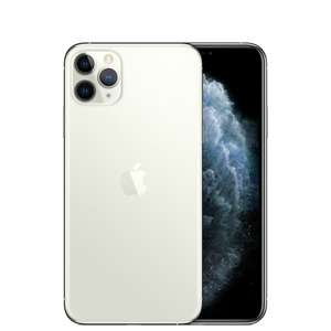 Apple iPhone 11 Pro 64GB A2217 Dual Sim £883.49 @ eGlobal Central