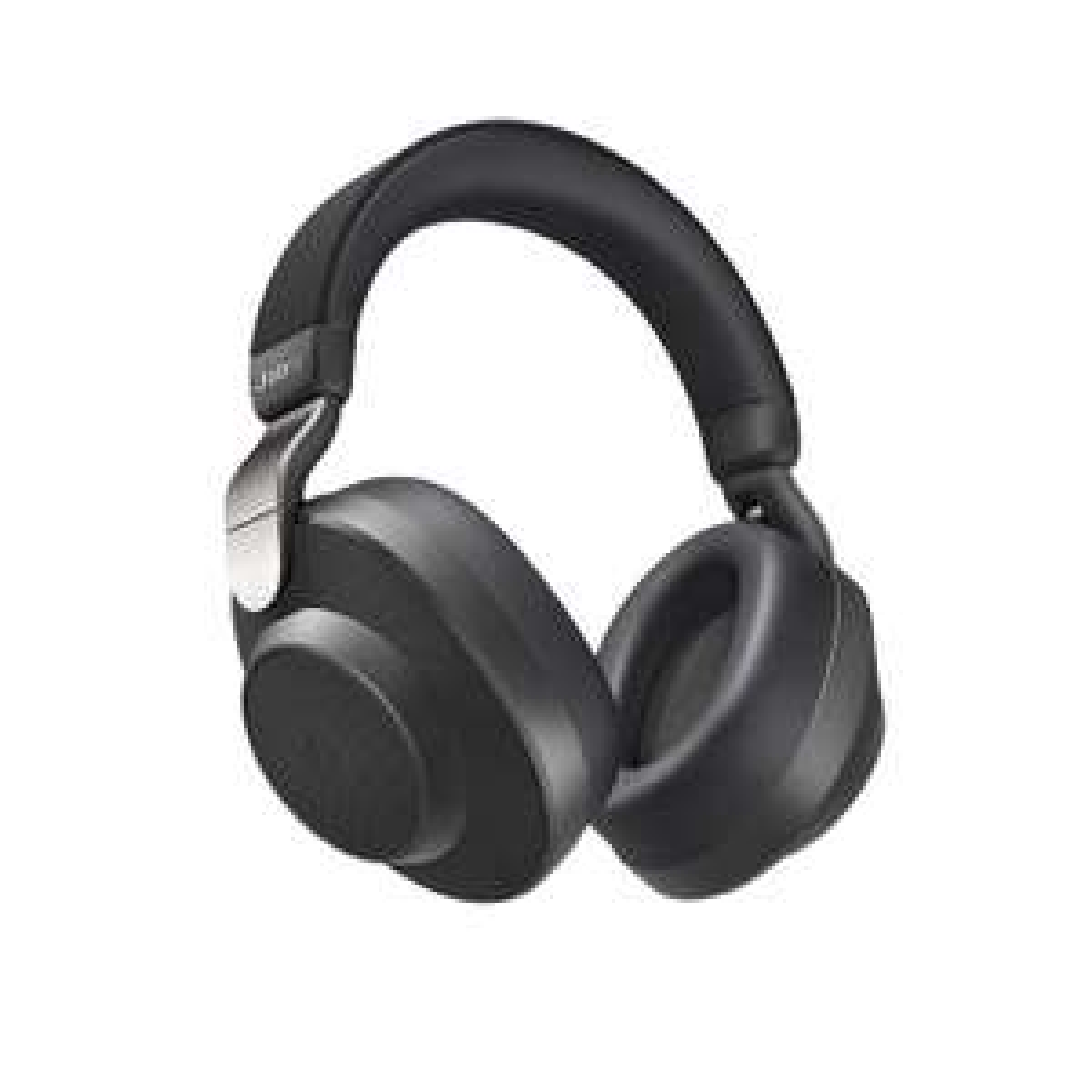 Jabra Elite 85h Wireless Headphones £174 at Amazon Italy