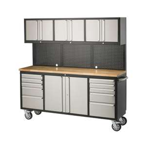 Storage Trolley discount offer