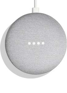 Free Google home Mini with every Baxi 600 Boiler e.g. Baxi Combi 624 - £803.69 - Mr Central Heating