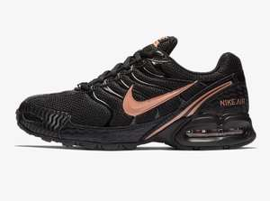 Nike Air Max Torch 4 womans £45.50 at Nike factory shop in Manchester