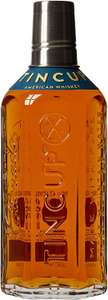 Tin Cup American Whiskey, 70 cl @ Amazon for £22.49
