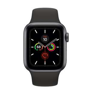 Apple Watch Band Case Central Spaces Sport watch discount offer