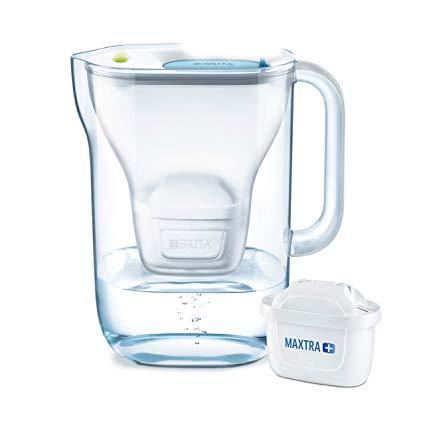 Cartridge Jug Water Water Jug discount offer