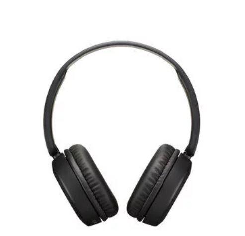 JVC HA-S31BT Bluetooth Headphones £19.99 at Lidl