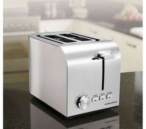 toaster discount offer
