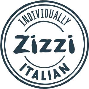 2 for 1 starters, mains and desserts + a drink @ Zizzi Restaurant
