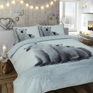 bedding Cotton discount offer