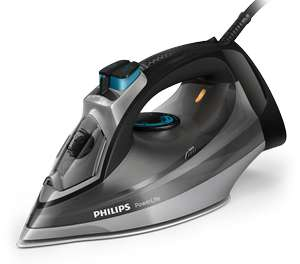 Philips Steam Iron at Philips Shop for £30.09
