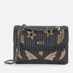 Extra 15% off the Outlet with voucher code @ My Bag