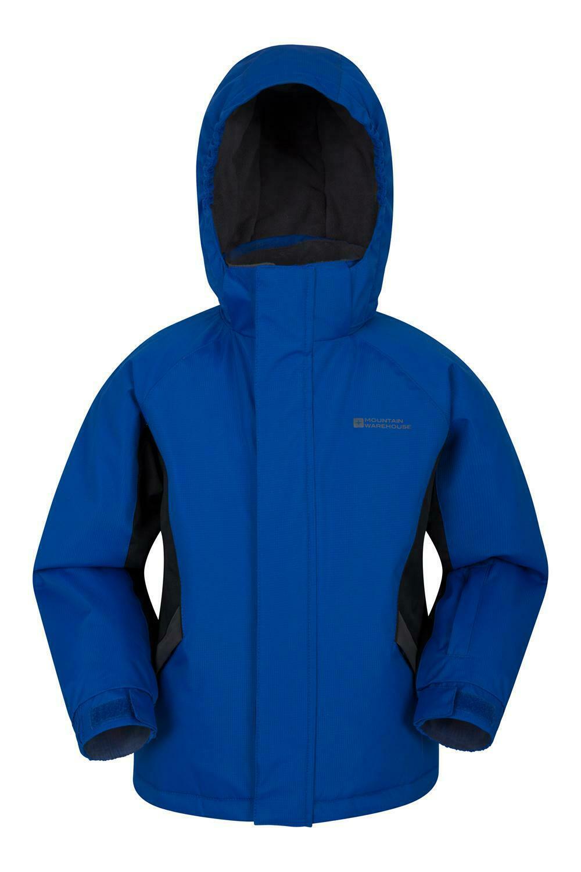 Boy fleece Jacket discount offer