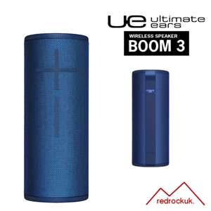 Bluetooth Speaker Speaker Waterproof Wireless Bluetooth Speaker discount offer
