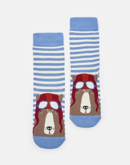 Kid sock discount offer