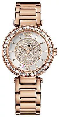 Bracelet Clearance watch discount offer