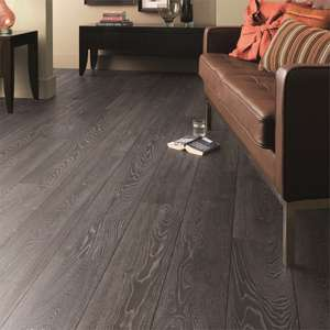 15% off Laminate Flooring when you spend £100 instore / online @ Homebase discount offer