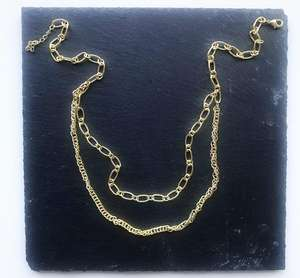 15% off Costume Jewellery with Voucher Code @ Betty and Bitty