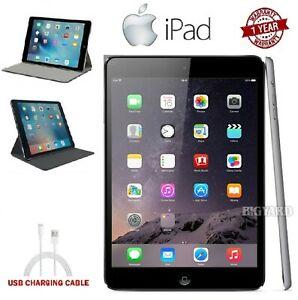 16GB iPad discount offer