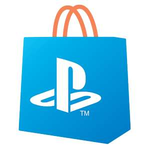 40% In Cart Discount on all games from PS store – Email invite only
