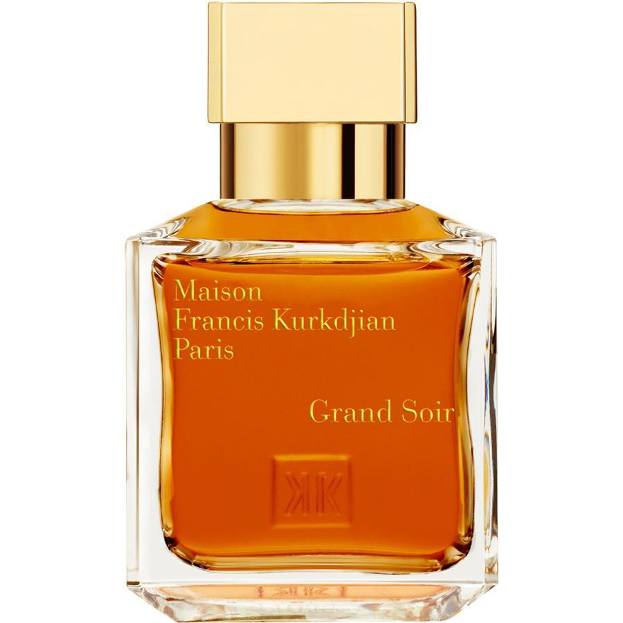 Grand Soir Eau de Parfum Spray by Maison Francis Kurkdjian 70ml £106 at parfumdreams