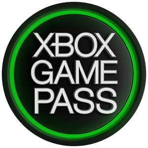 The Outer Worlds/ Lonely Mountains: Downhill /Subnautica/ Secret Neighbor/LEGO Star Wars III + more games coming to Xbox Game Pass @ Xbox