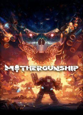[Steam] Mothergunship PC – £1.55 @ Instant Gaming
