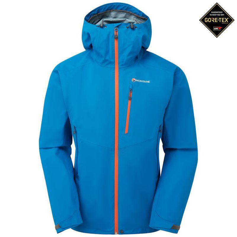 Jacket Sport discount offer