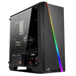 Gaming PC SSD discount offer