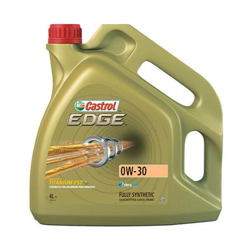 Car Car Engine Oil Engine Oils Oil discount offer